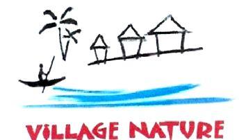 Ankirihiry Village Nature
